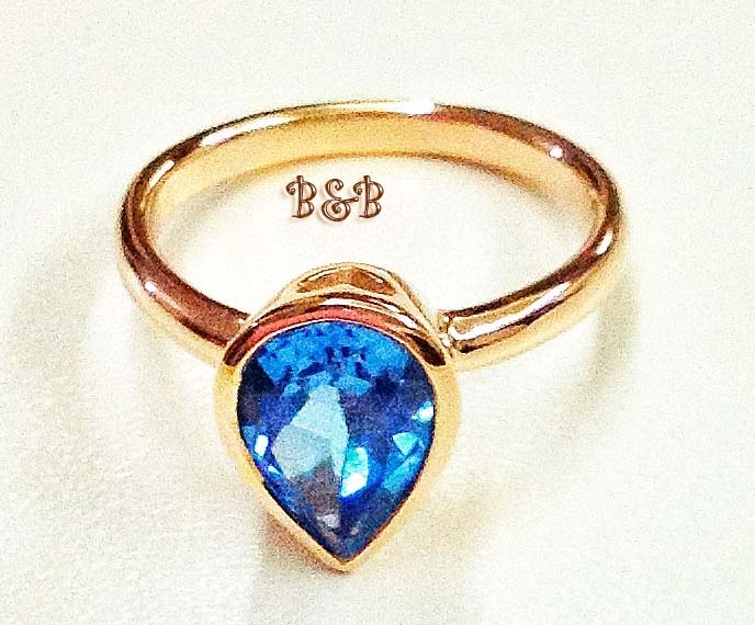 Silver ring_B&B_0568