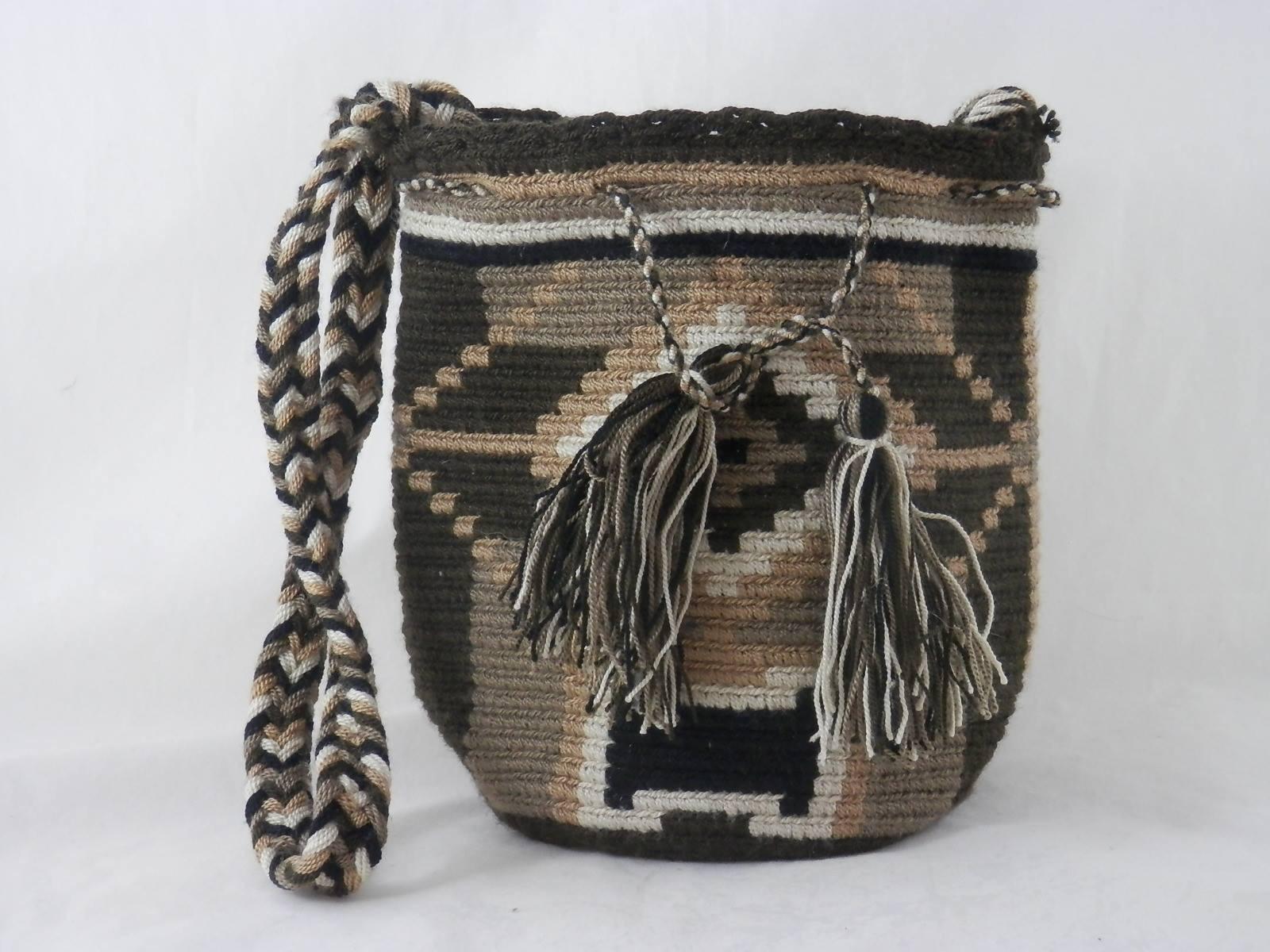 Wayuu Bag byPPS-IMG_9515