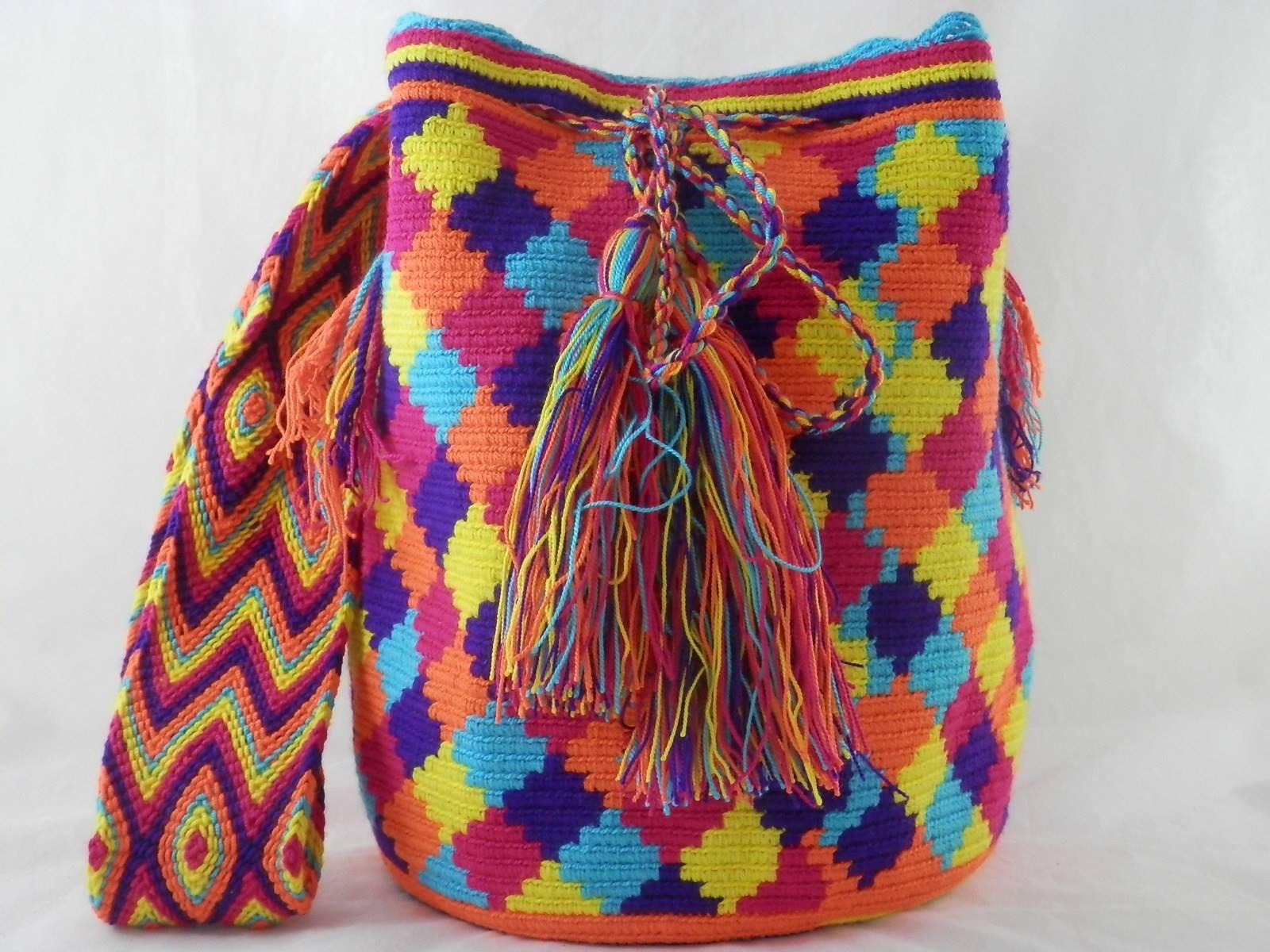 Wayuu Bag by PPS-IMG_8801