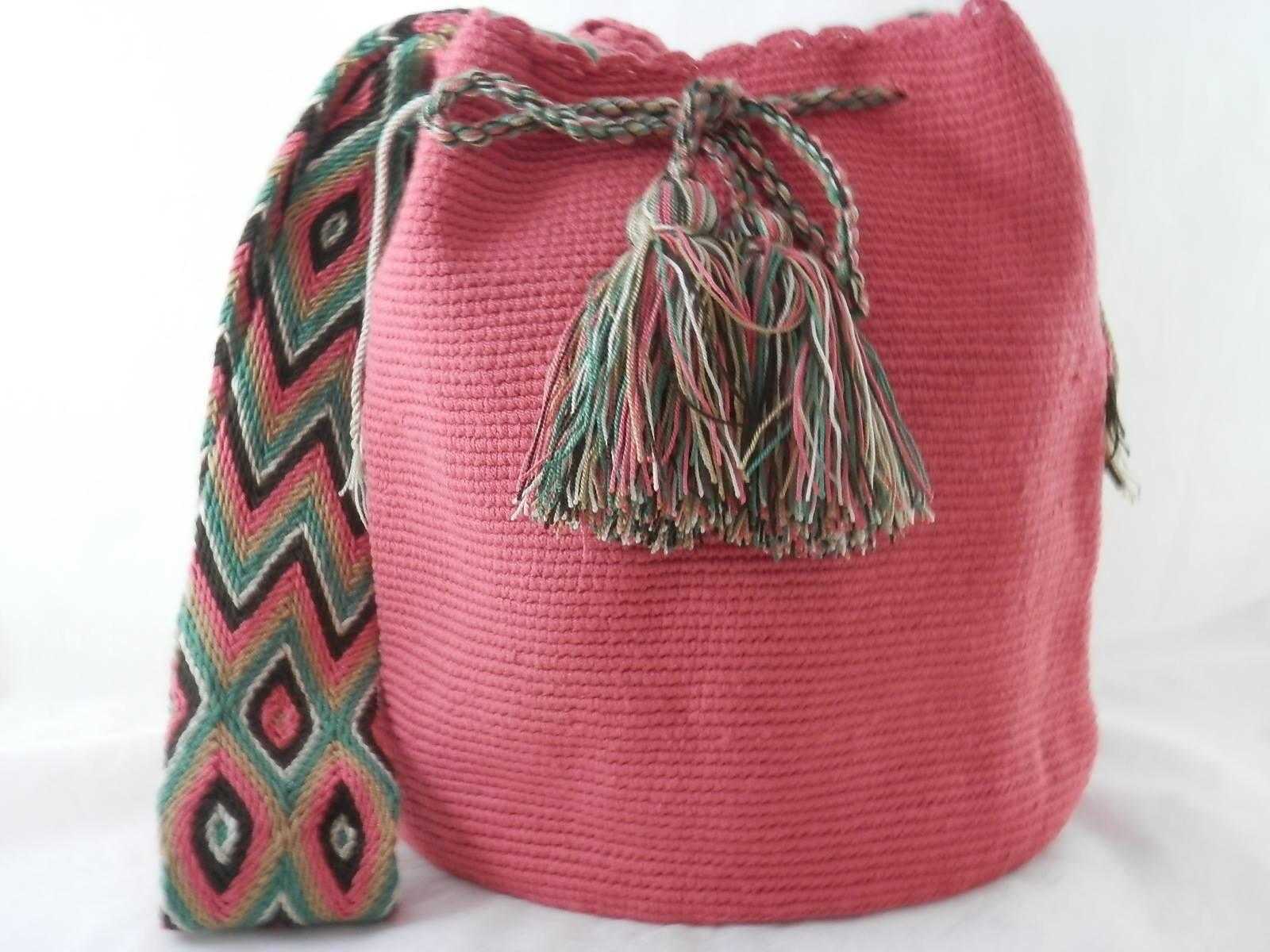 Wayuu Bag by PPS-IMG_9210