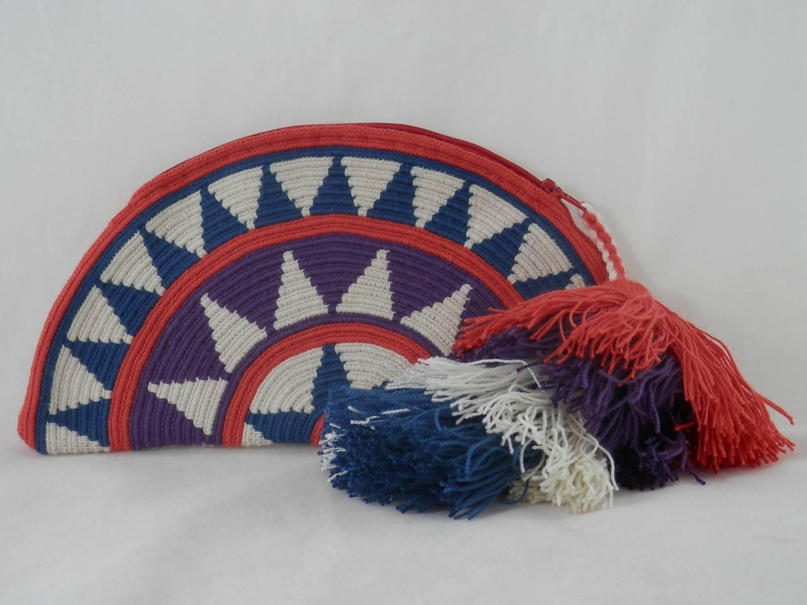 Wayuu Clutch by PPS-IMG_0927