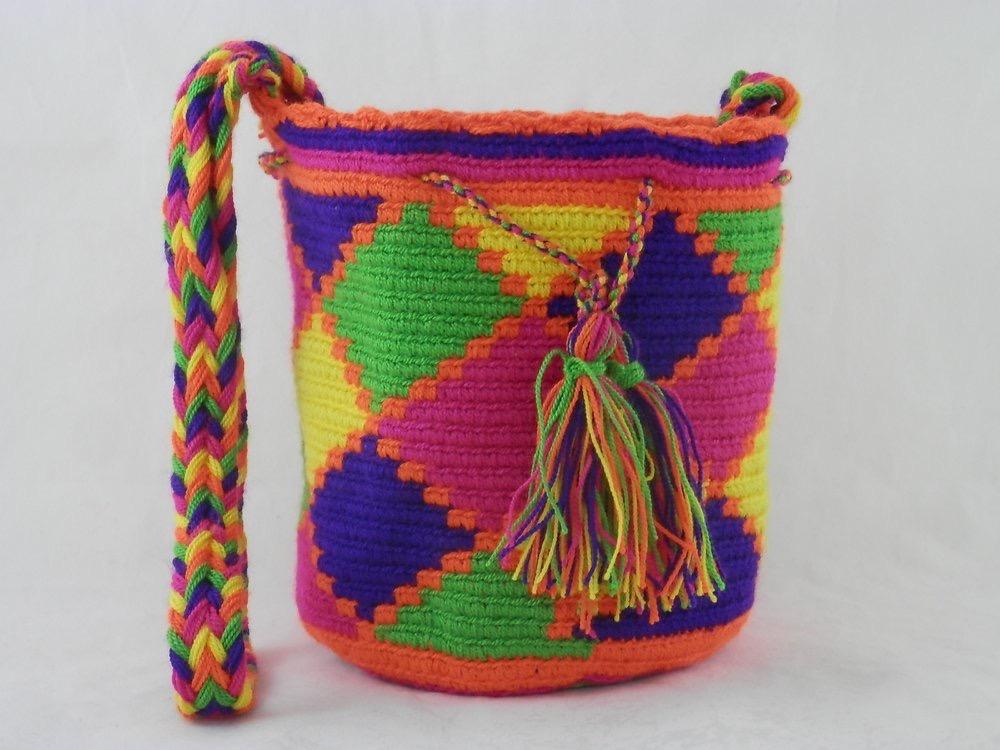 Wayuu Bag byPPS- IMG_9506