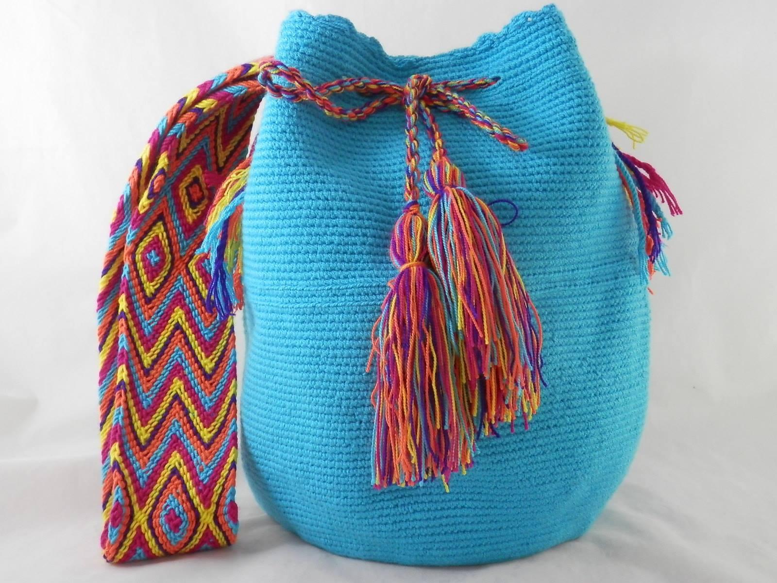 Wayuu Bag by PPS-IMG_9155