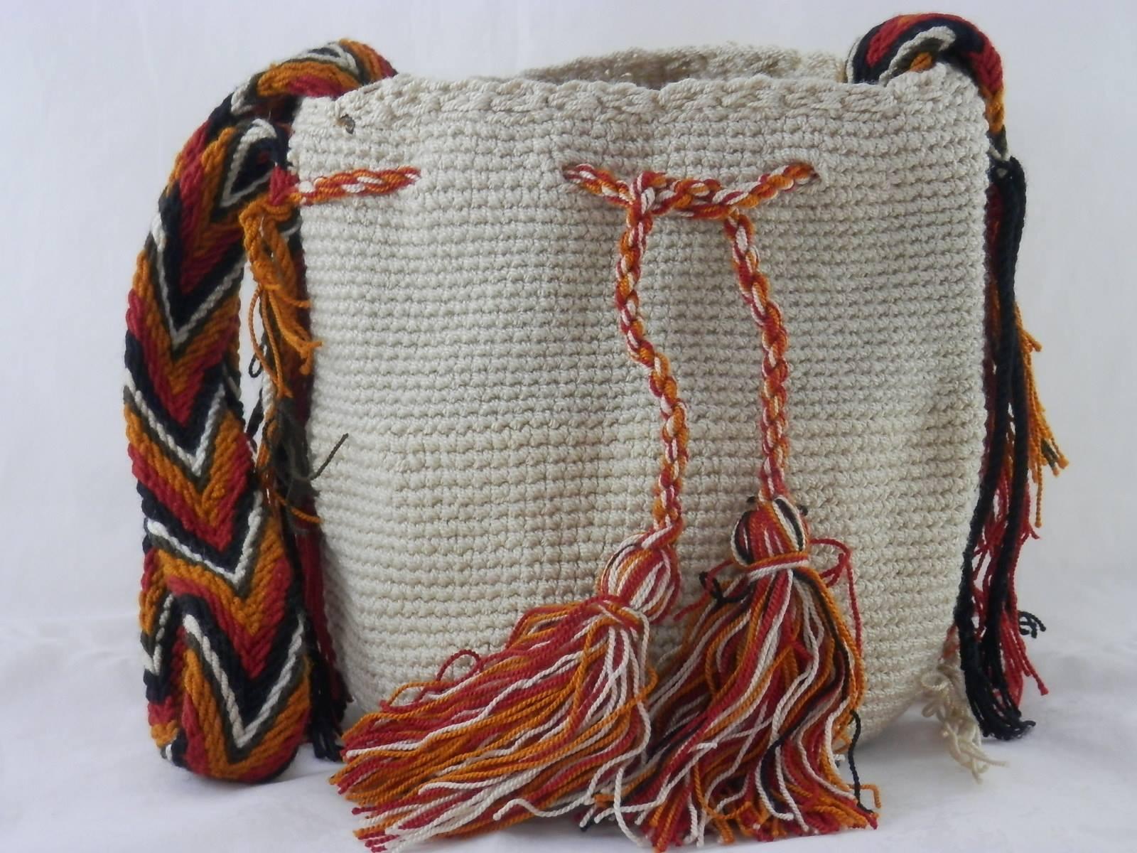 Wayuu Bag byPPS-IMG_9620