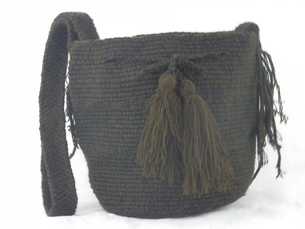 Wayuu Bag byPPS-IMG_9585