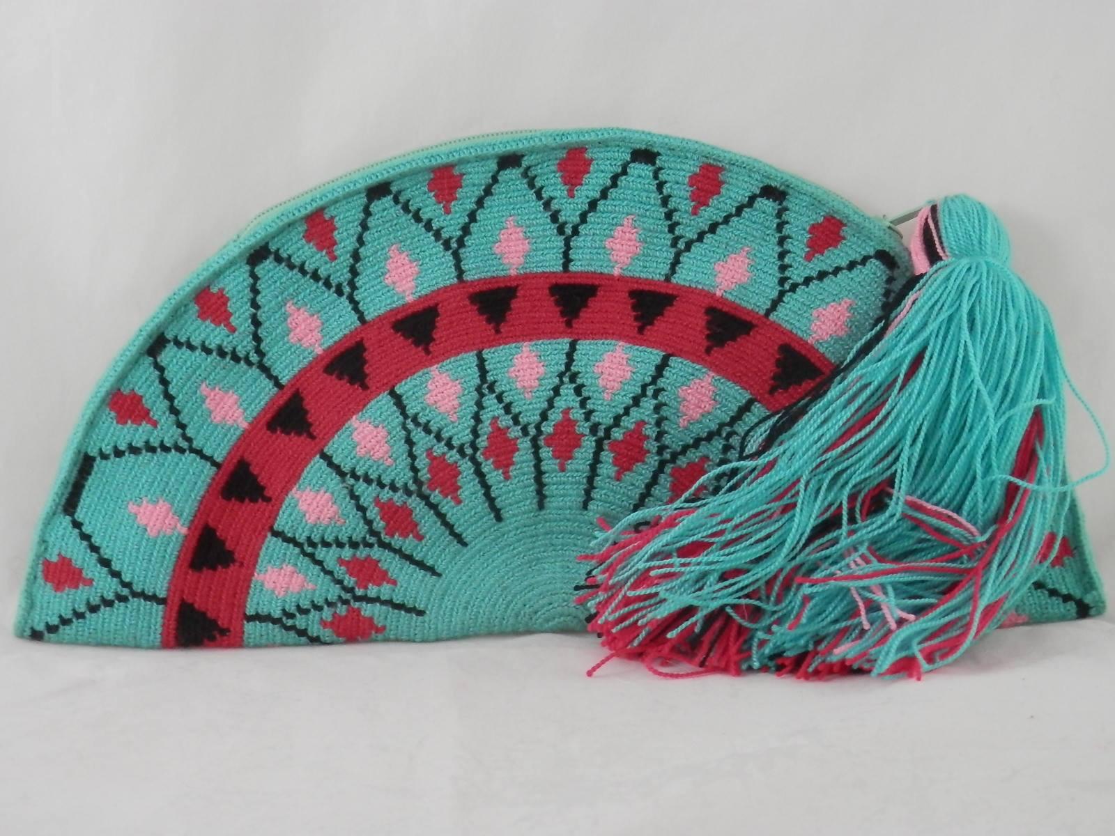 Wayuu Clutch by PPS-IMG_0939