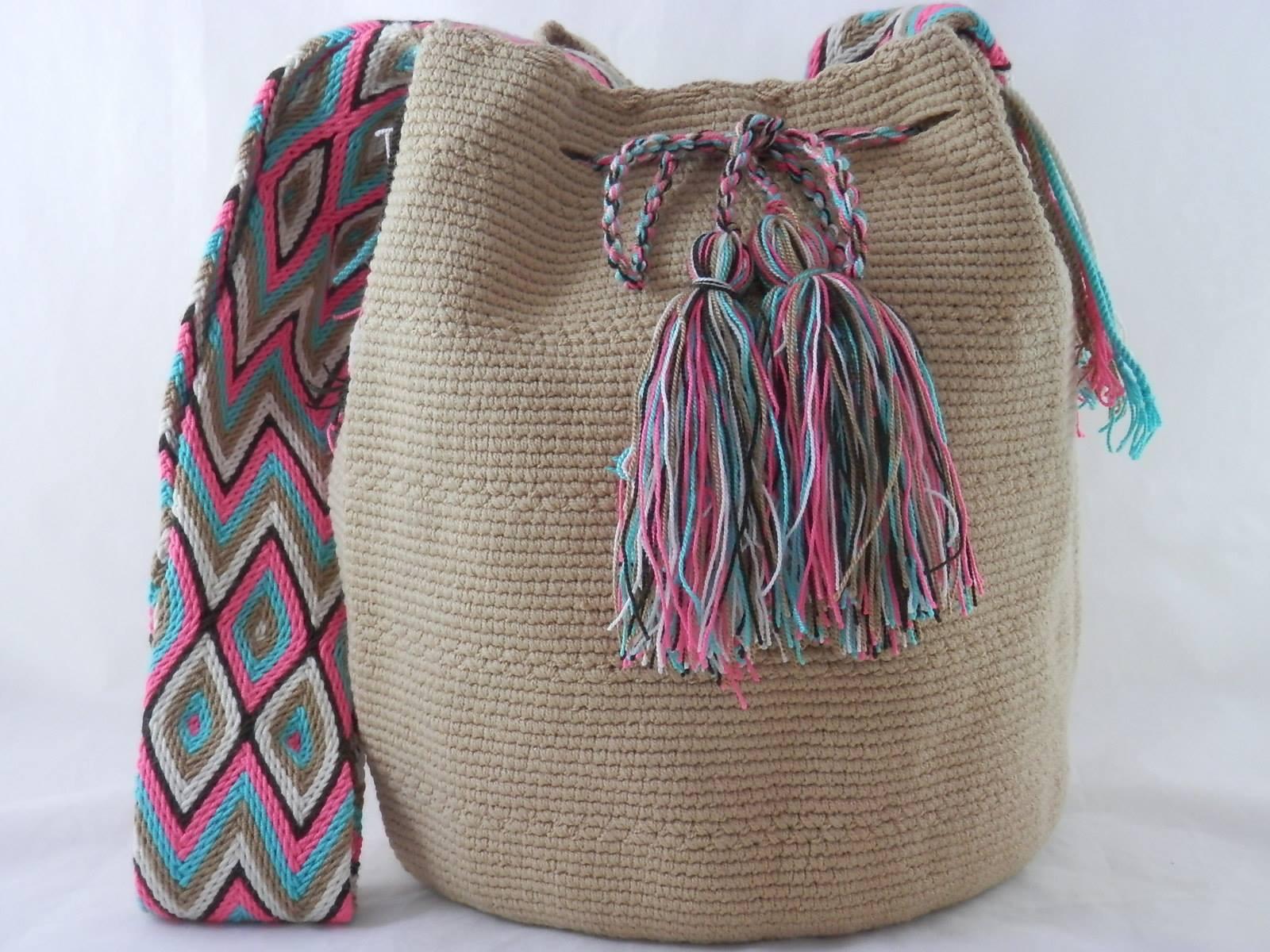 Wayuu Bag by PPS-IMG_9247