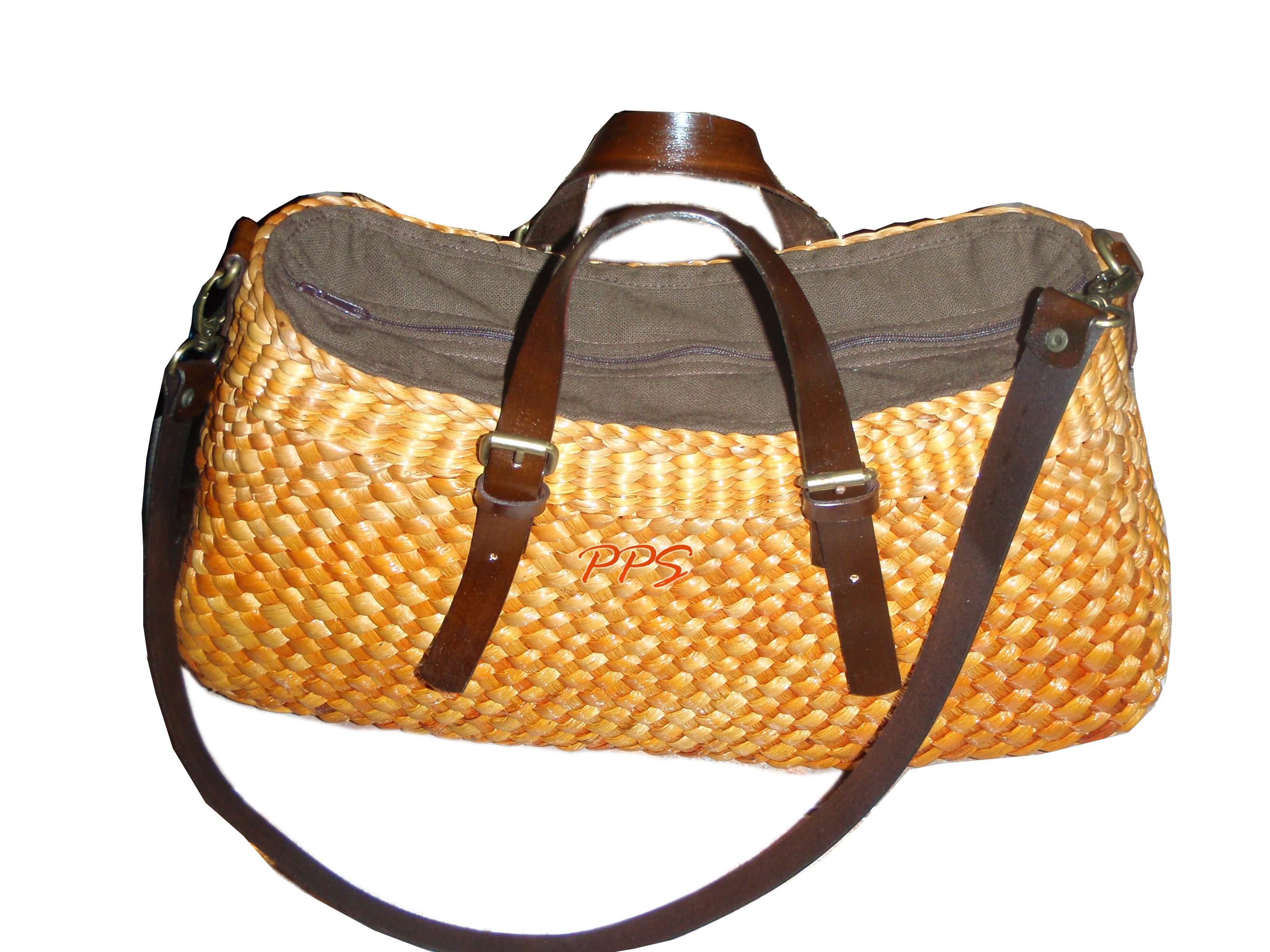Hyacinth Bag-PPS Bag brand 26