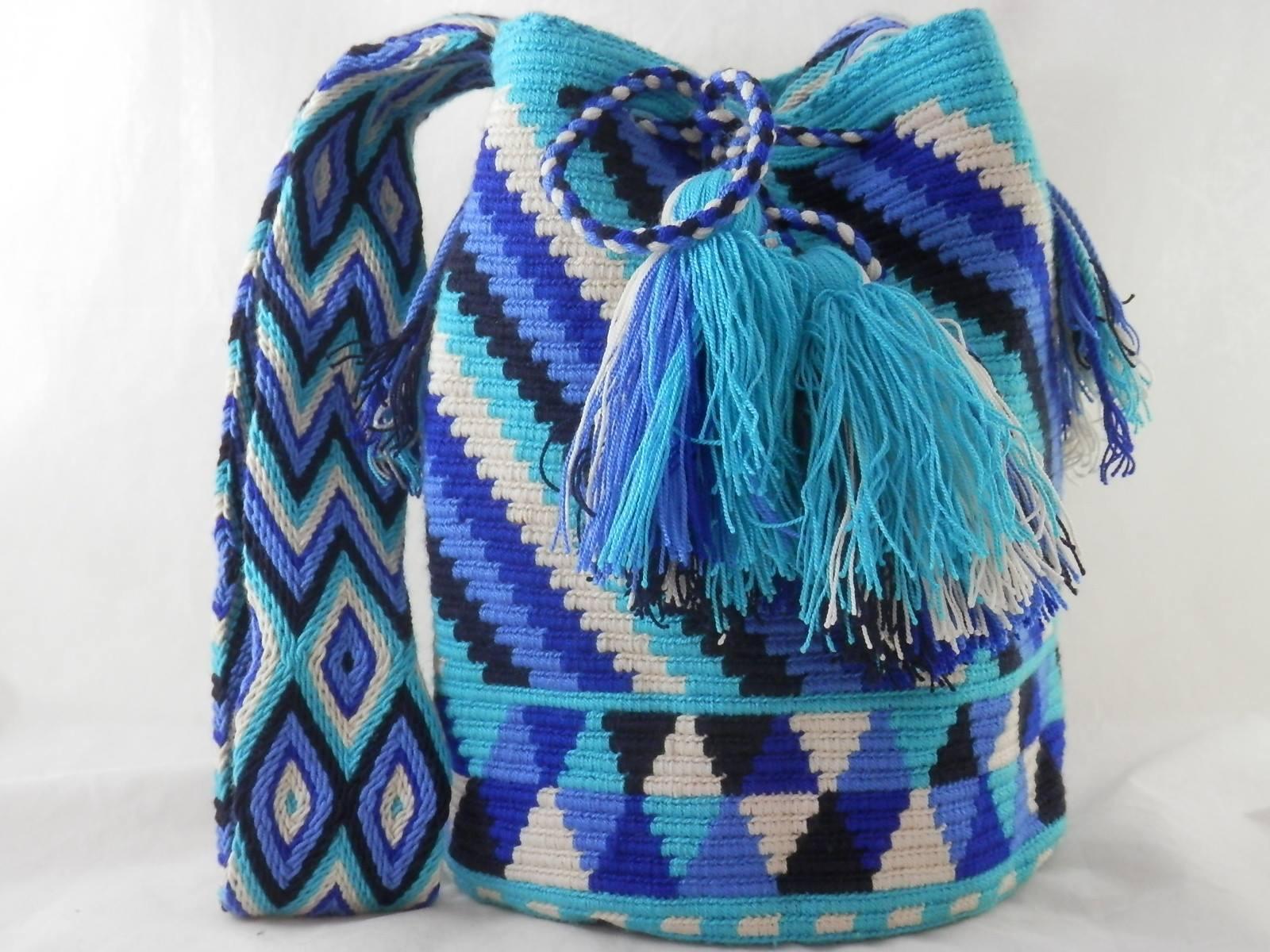 Wayuu Bag by PPS-IMG_8808