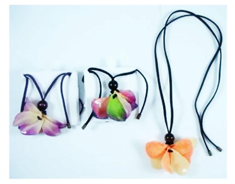 PS-PetalOrchidPedant-necklace4