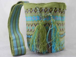 Wayuu Bag by PPS-IMG_6355