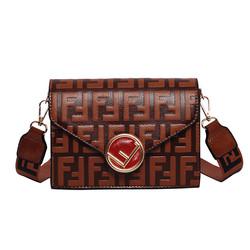AN20105-Fashion Luxury Women Purses High Quality Designer Handbags Crossbody Shoulder Famous Brand B