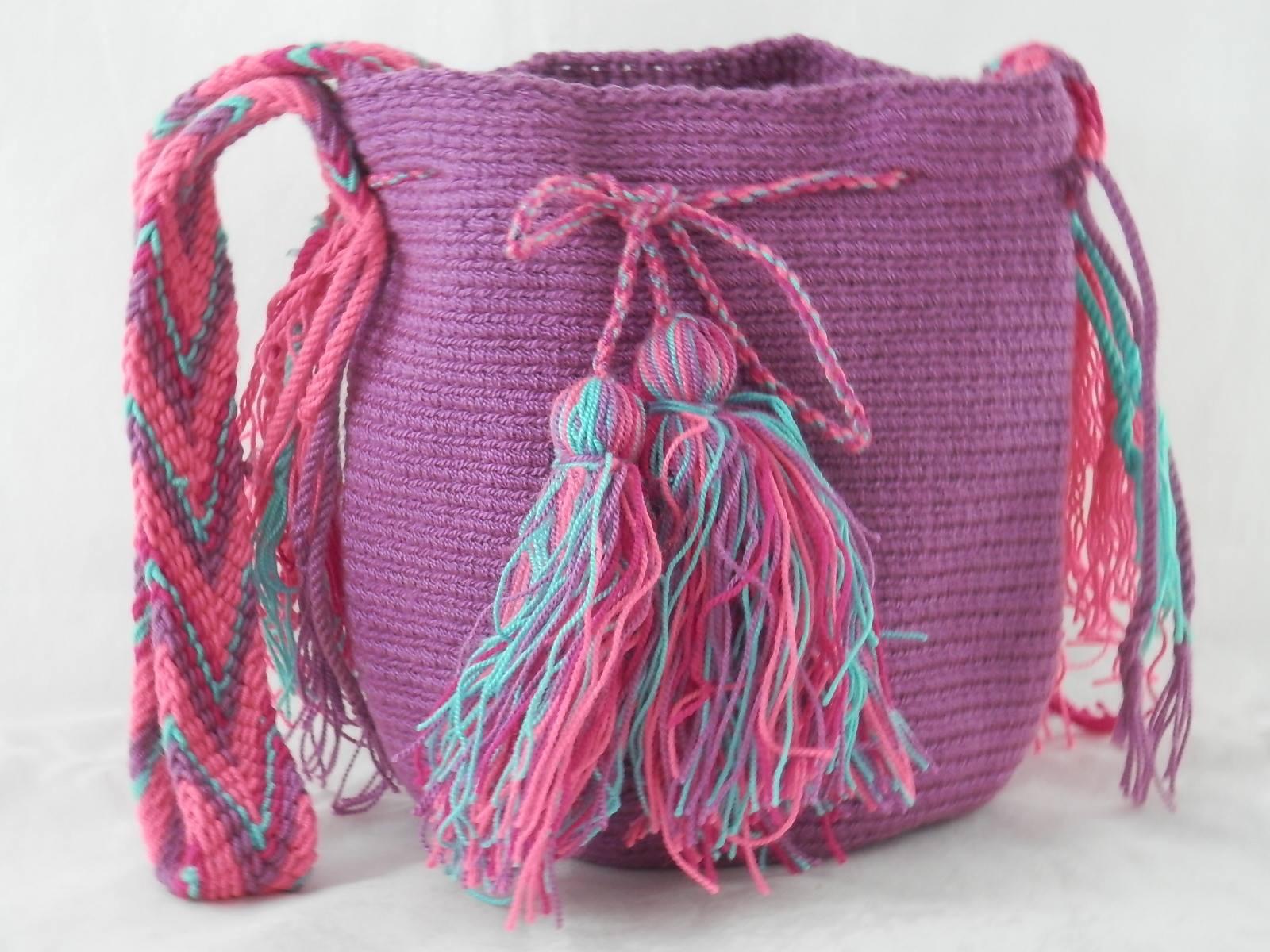 Wayuu Bag byPPS-IMG_9619
