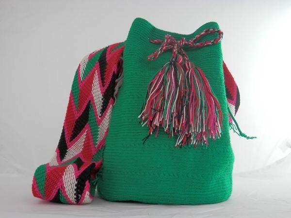 Wayuu Bag by PPS-IMG_9053
