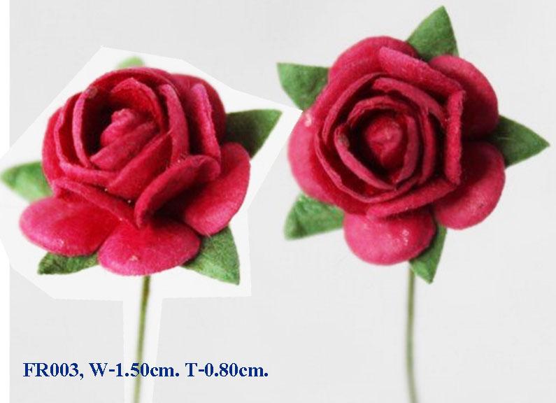 PS-RoseFR003