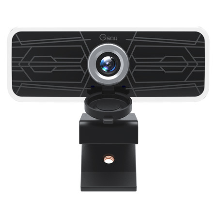 USB Web Cam HD Web Camera with MIC Microphone Webcam HD Web Cam Led for Computer PC Laptop Notebook