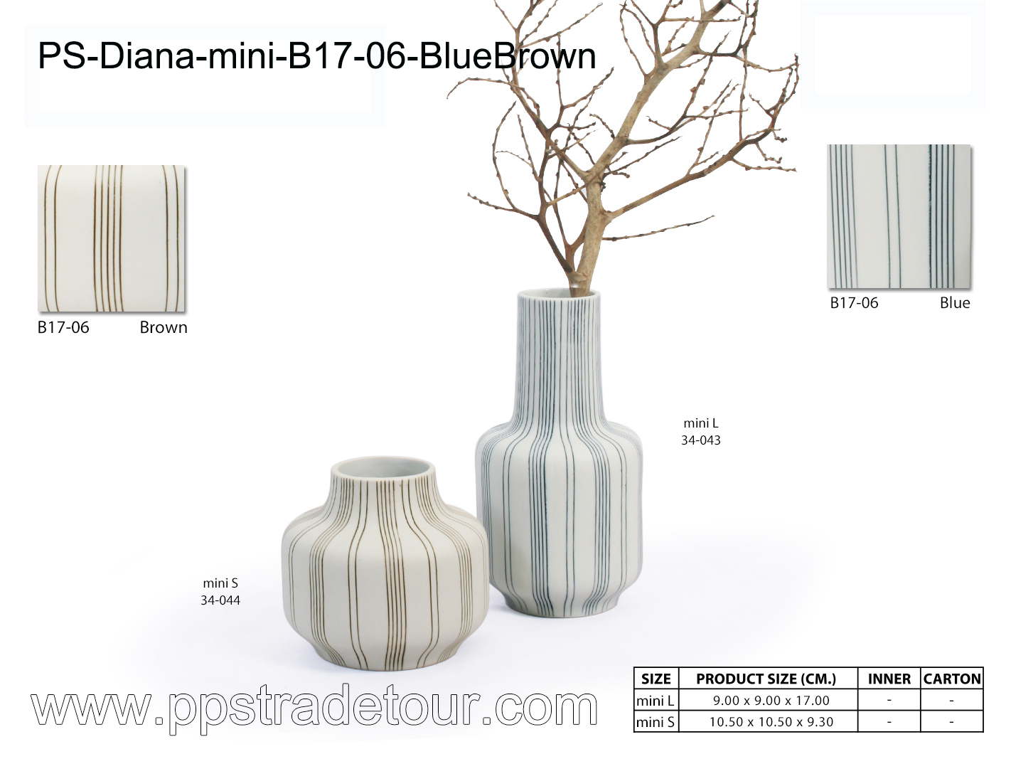 PSCV-Diana-mini-B17-06-BlueBrown
