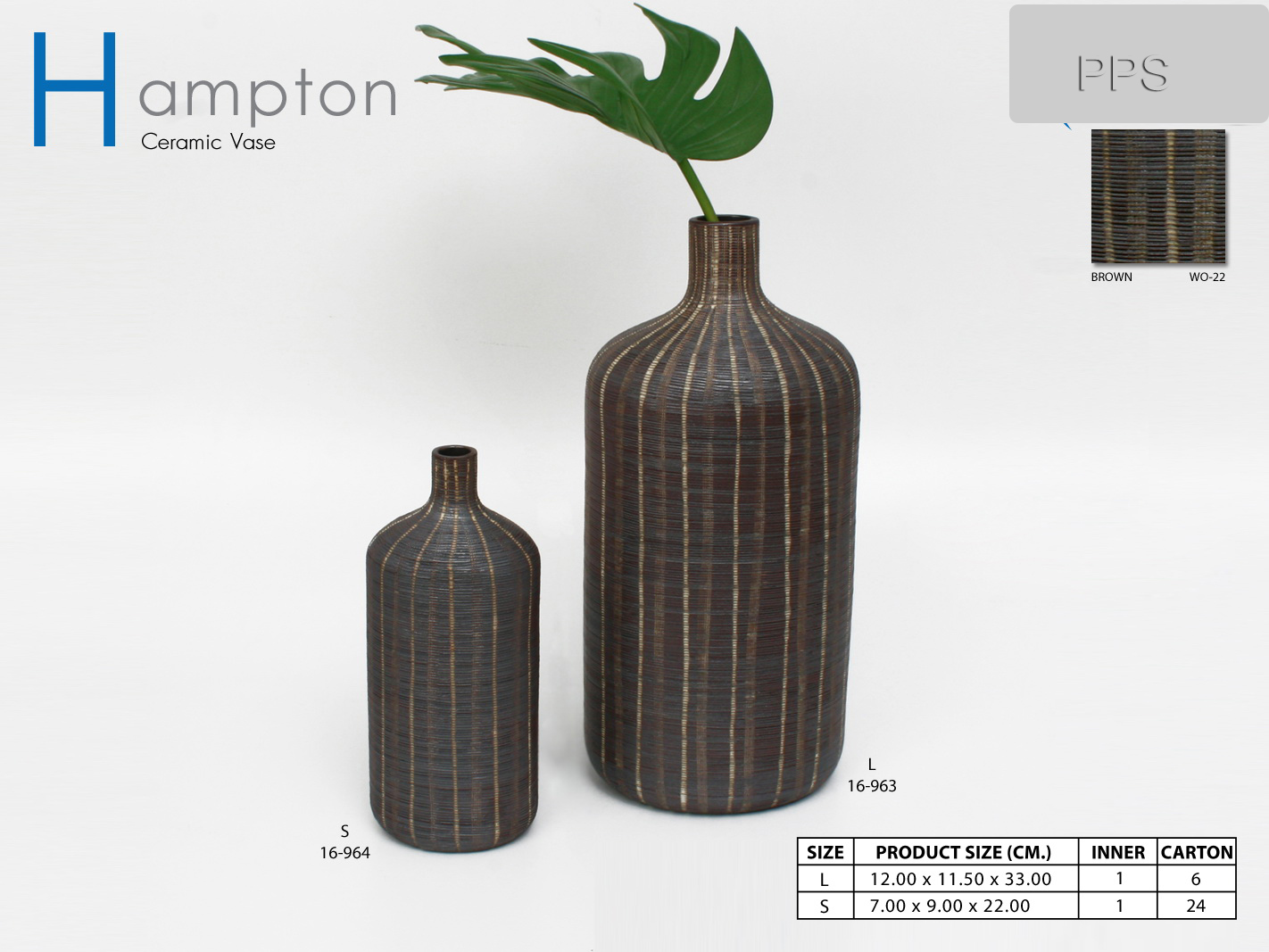 PSCV-Hampton_wo-22