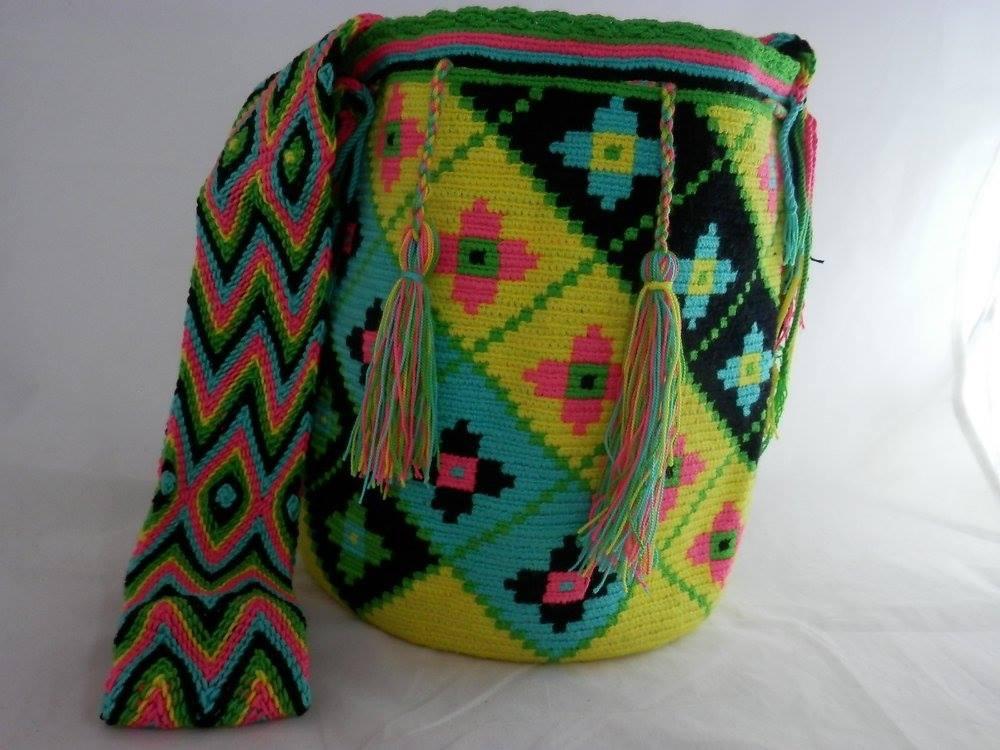Wayuu Bag by PPS-IMG_8624