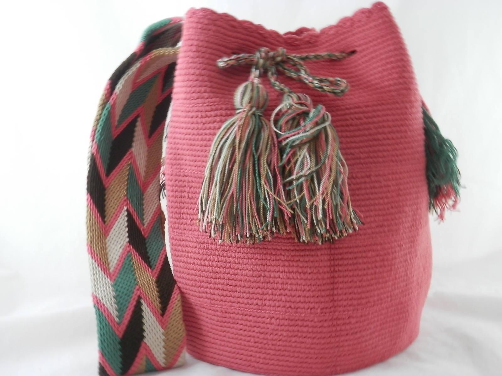 Wayuu Bag by PPS-IMG_9304