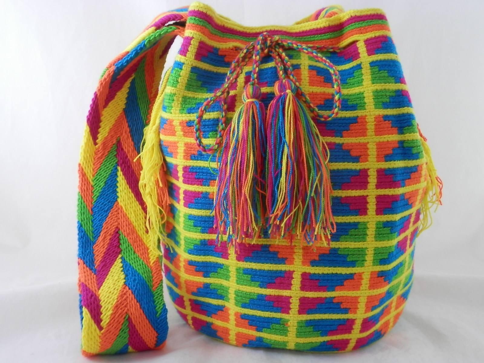 Wayuu Bag by PPS-IMG_8852