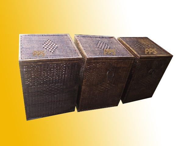 Rattan Storage-30