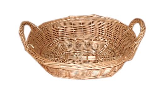 Rattan Basket C1901-1