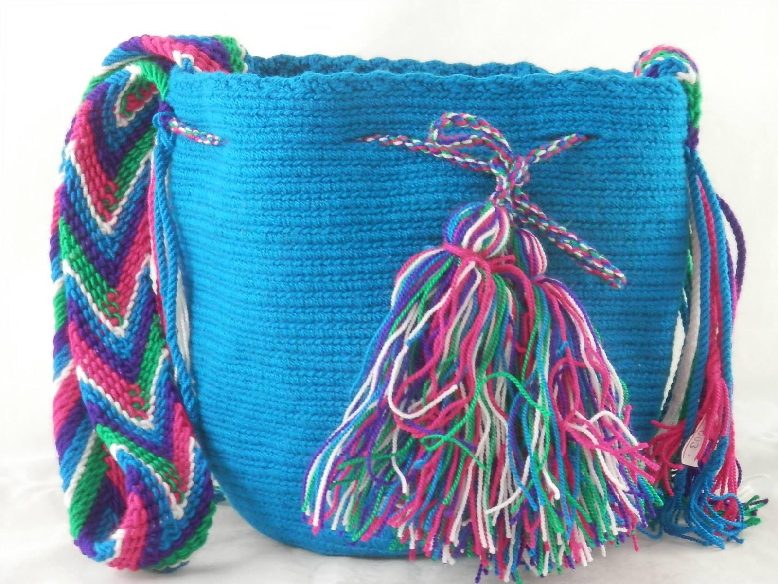 Wayuu Bag byPPS-IMG_9636