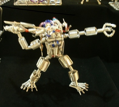 PPS-Wire Robot-19