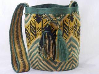Wayuu Bag by PPS-IMG_6358