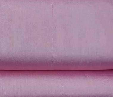 TS-Pink-light
