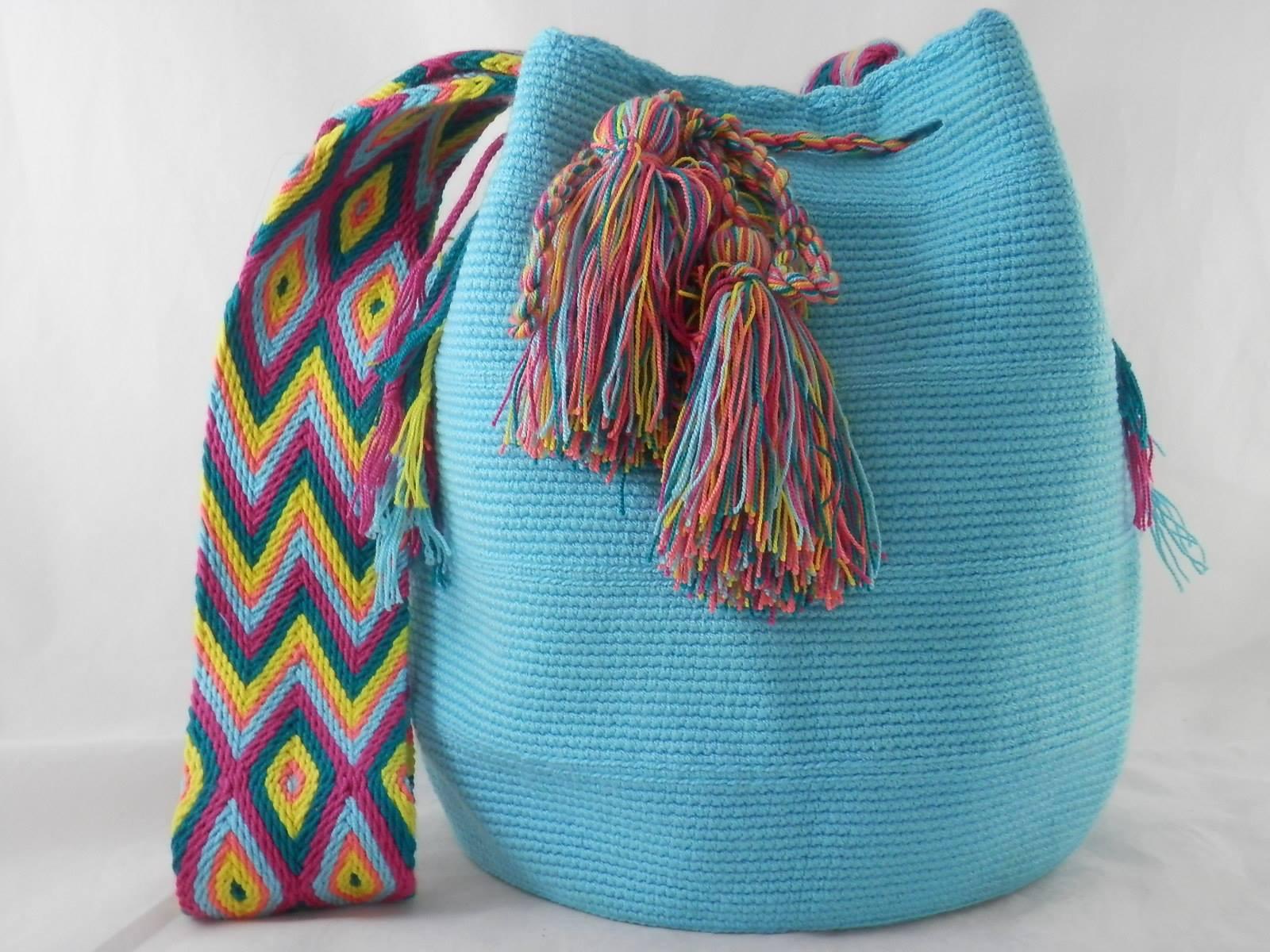Wayuu Bag by PPS-IMG_9352