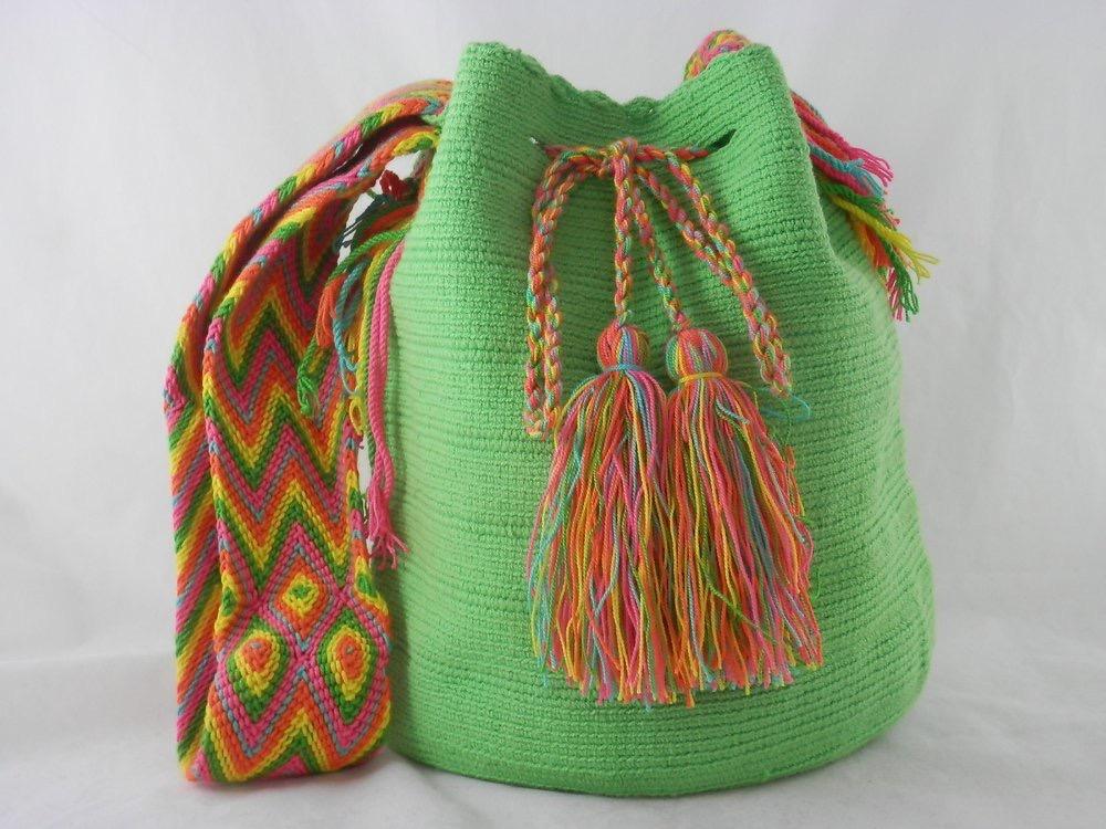 Wayuu Bag by PPS-IMG_9082