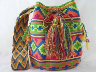 Wayuu Bag by PPS-IMG_8796