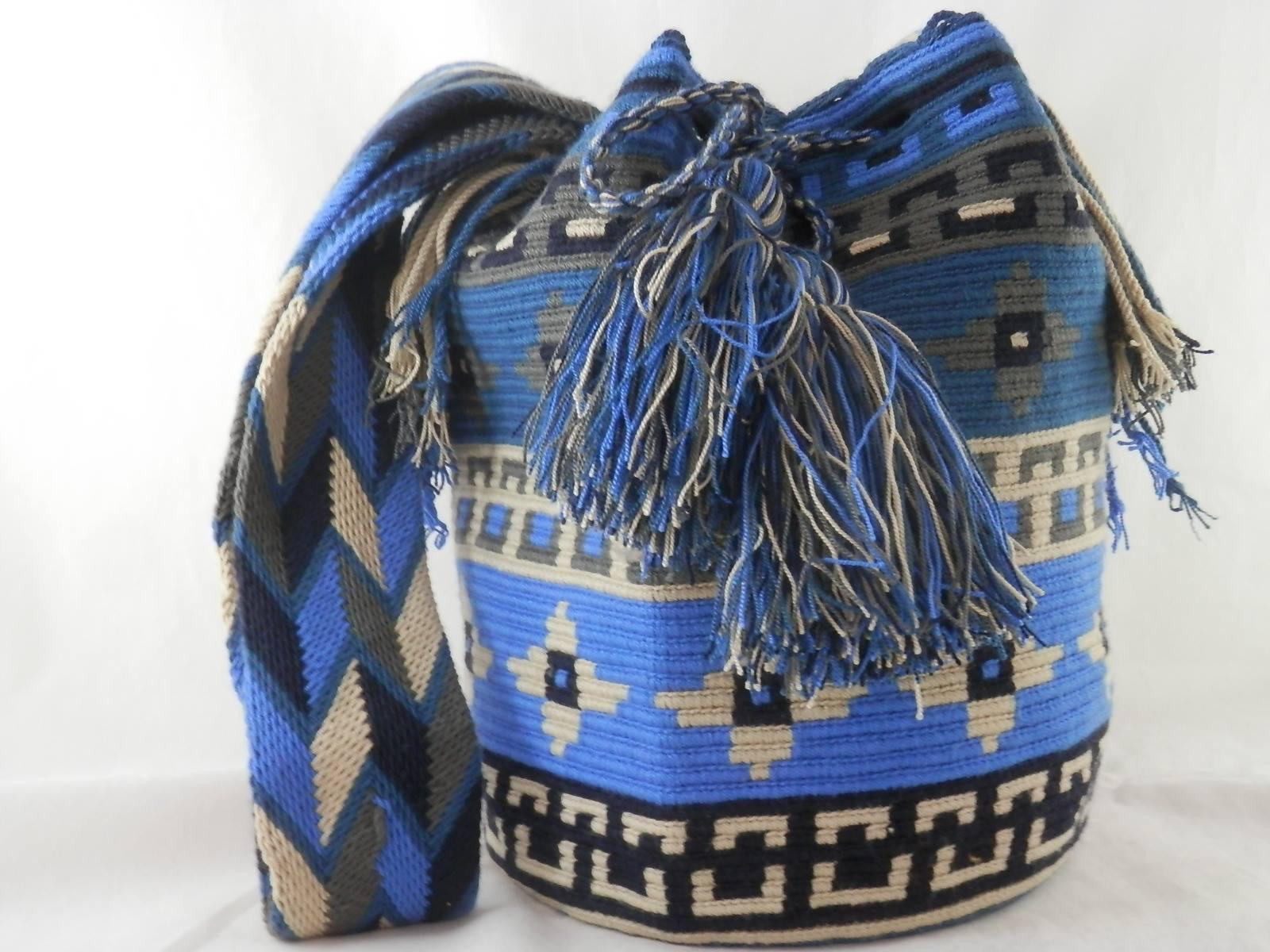 Wayuu Bag by PPS-IMG_9036