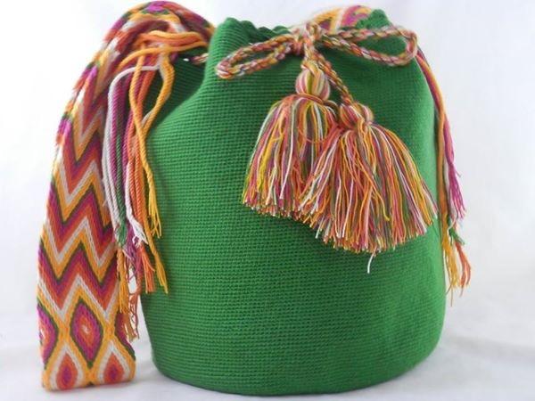 Wayuu Bag by PPS-IMG_9063