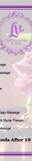 Price Rate of LV-ThaiMassage.jpg