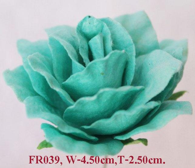 PS-RoseFR039