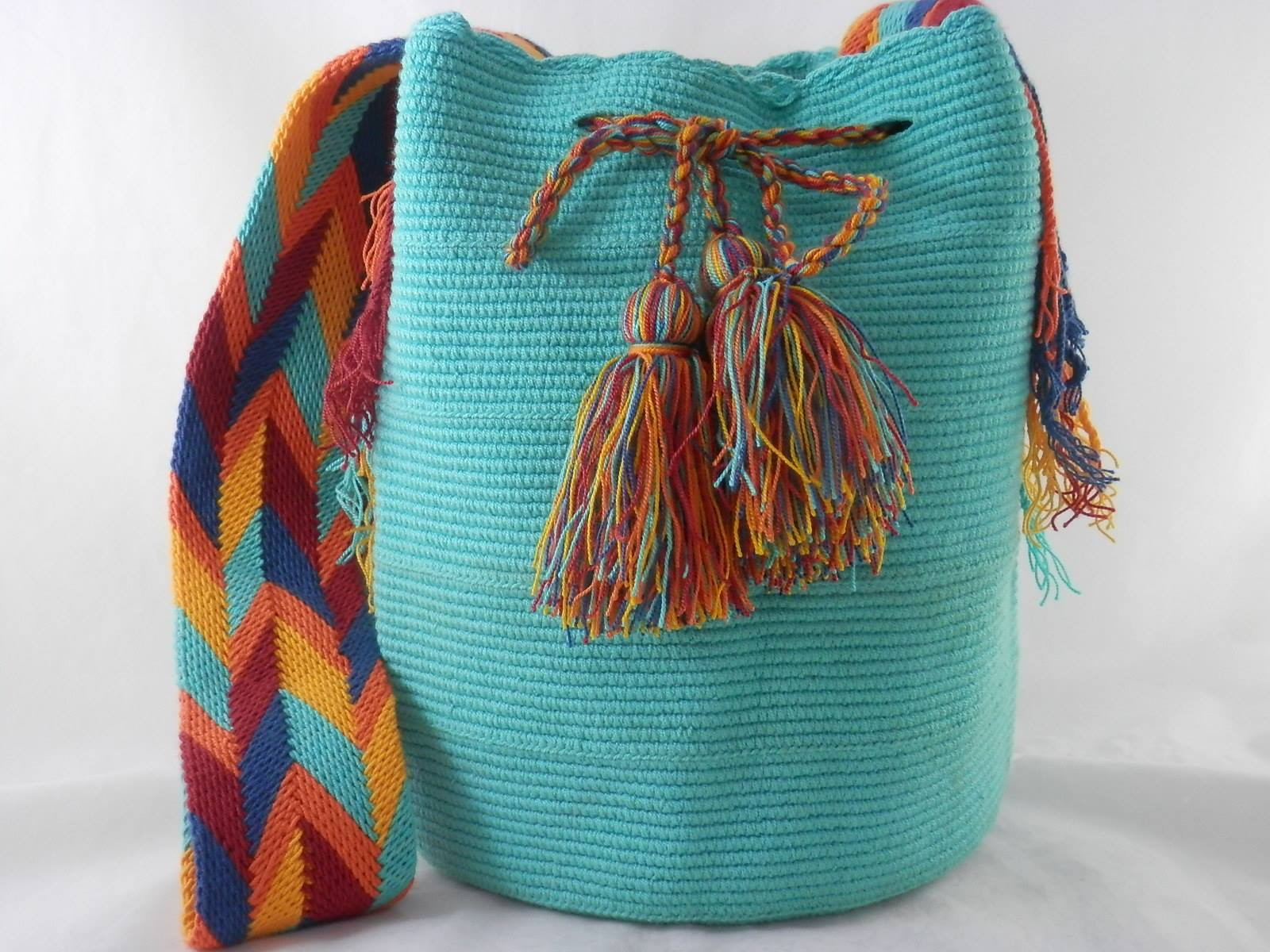 Wayuu Bag by PPS-IMG_9280