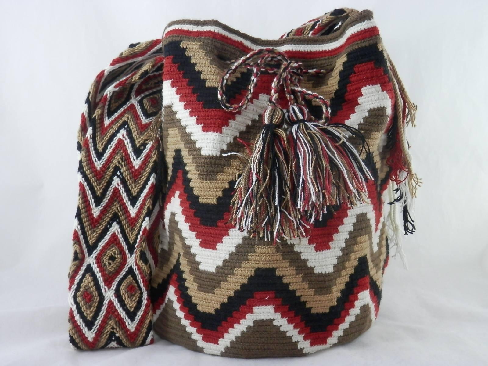 Wayuu Bag by PPS-IMG_8747