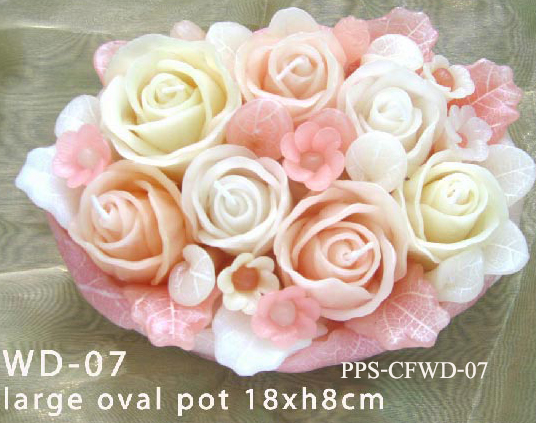 PS-FlowerCandle-iwd_007