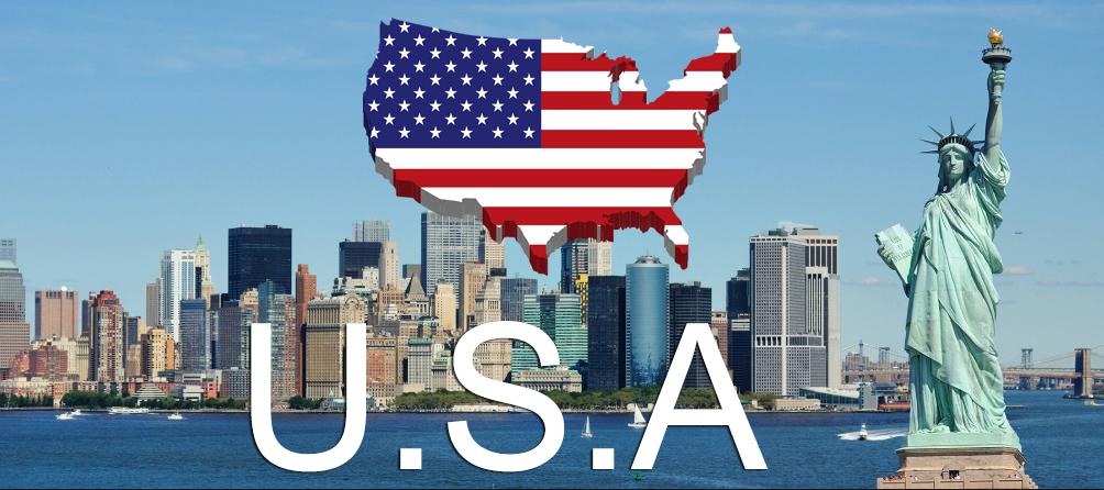 USA-all