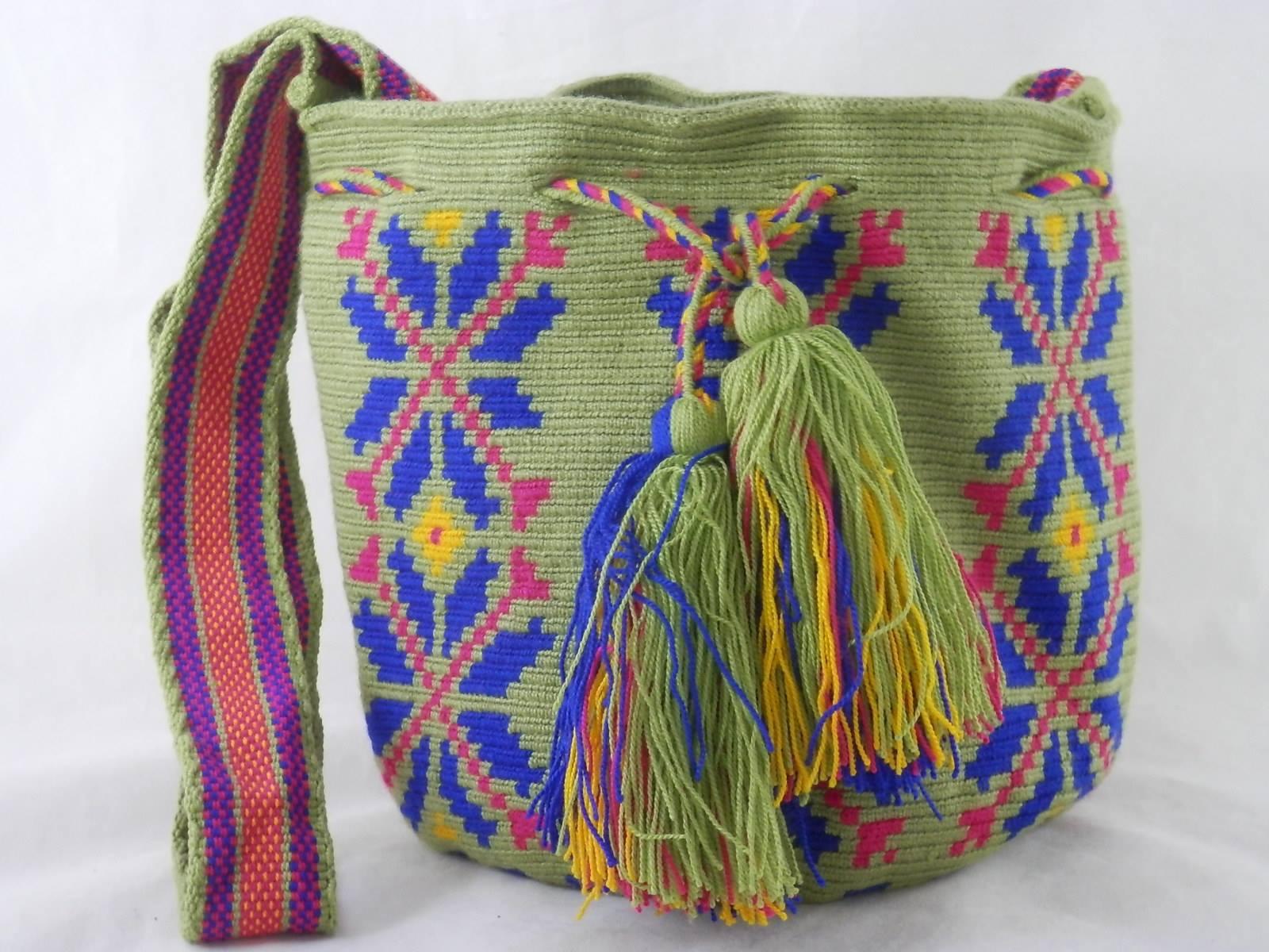 Wayuu Bag by PPS-IMG_6328