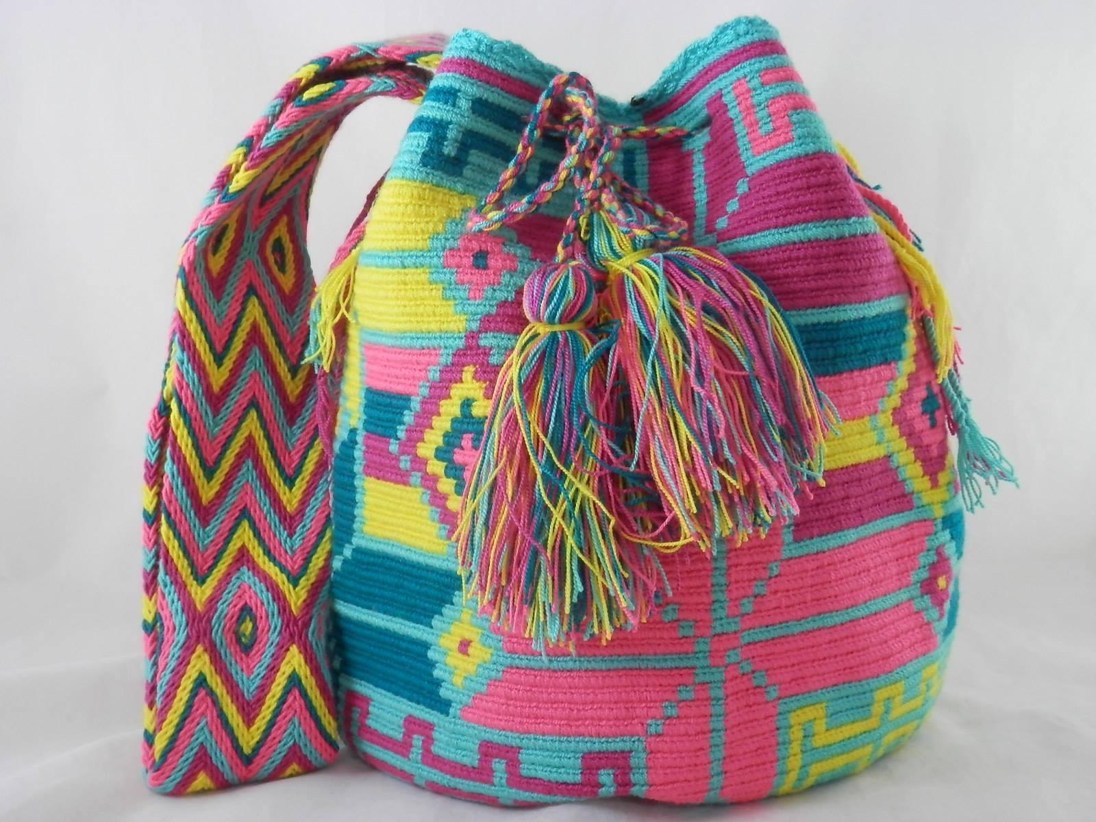 Wayuu Bag by PPS-IMG_8743