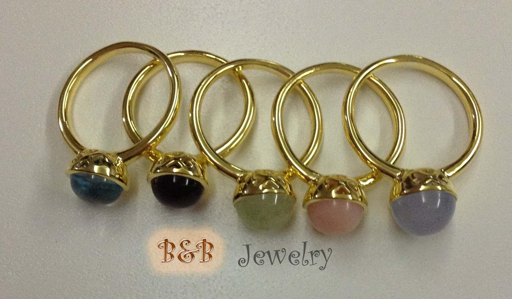 Silver ring_B&B_0547