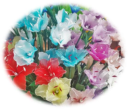 Flower Lights-15