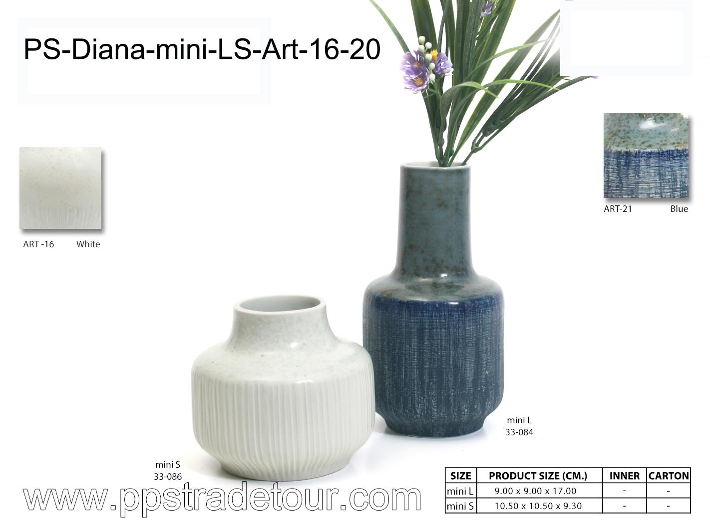PSCV-Diana-mini-LS-ART-16-20