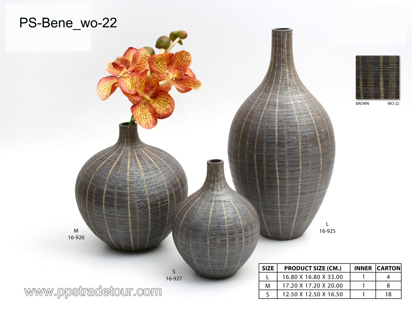 PSCV-Bene_wo-22