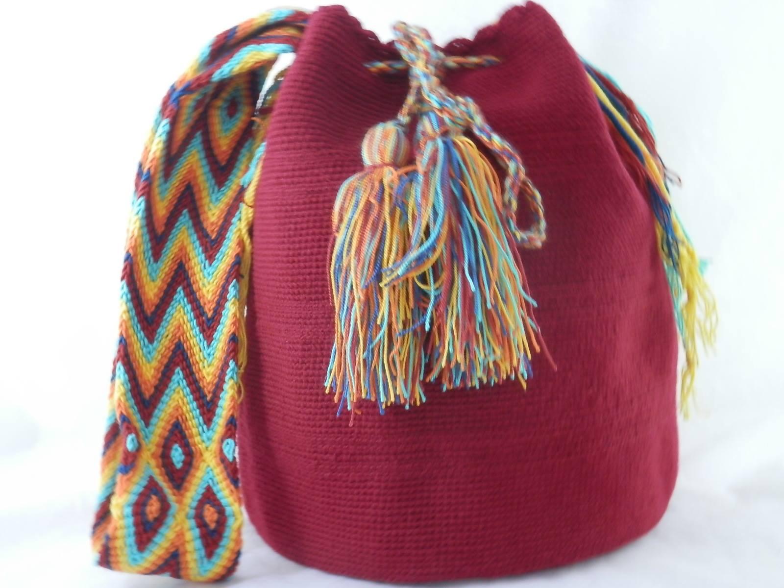 Wayuu Bag by PPS-IMG_9146