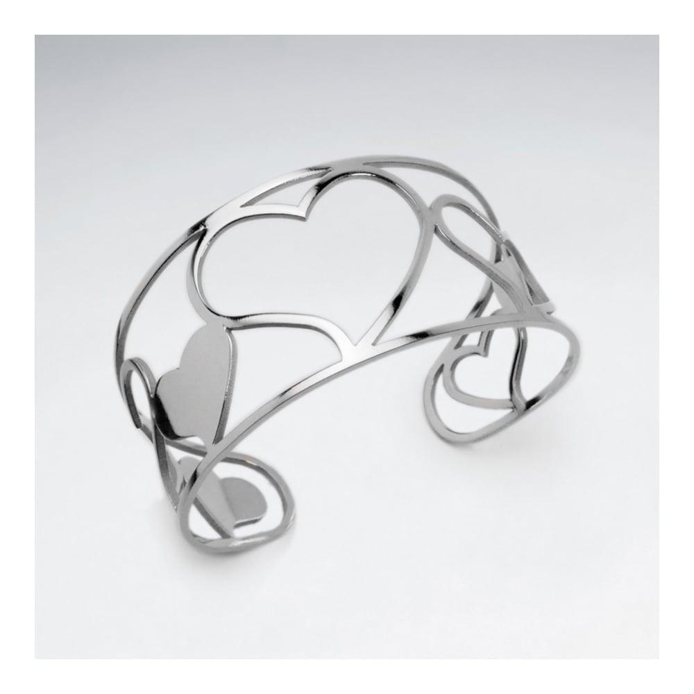 Bracelet PS-BB6BGT0036S